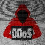 Attack of the DDoS! How to Defend Against Cyber Attacks