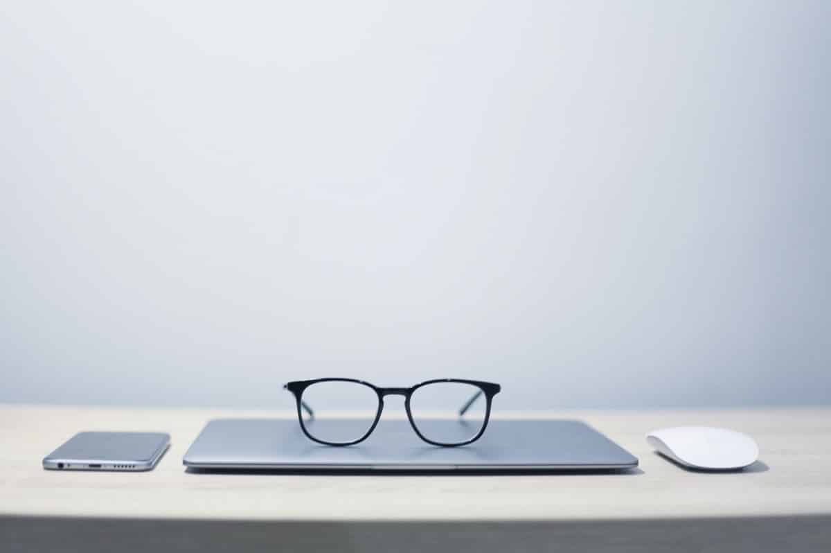 6 Impactful Email Phishing Campaigns, so far