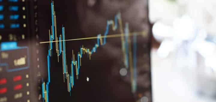 A Data Driven Approach to Insider Threats