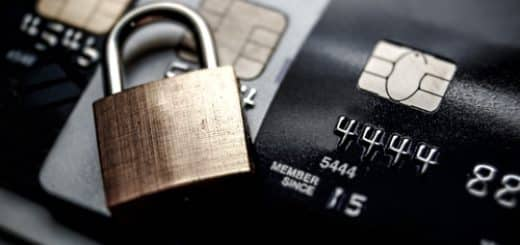 Preventing User Credential Theft and Abuse