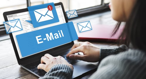 You're Ignoring Valuable Insights! Why Email Monitoring Matters