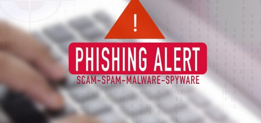 4 Ways to Prepare Employees for Phishing Emails