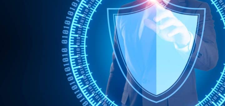 Cyber Shield: A New Hope?