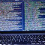 Where Hackers Roam: Enter The Darknet