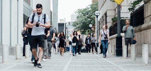 Creatures of Habit: How Behavioral Analytics Can Deter Insider Threats