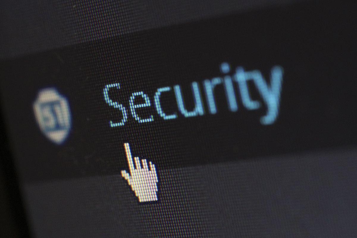 How to Increase Cybersecurity Efforts Without Hiring Additional Personnel