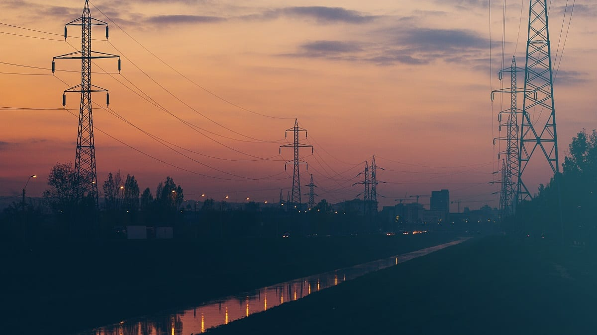 Power Grids Increasingly Vulnerable to Malware