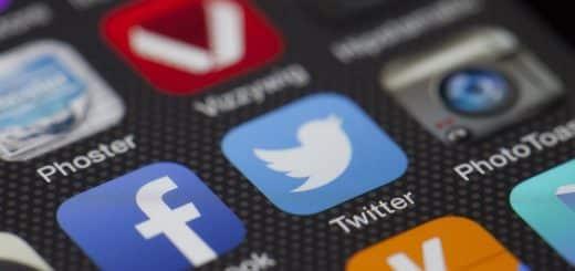 Social Media Strikes Back: Risks from the Digital Social Sphere