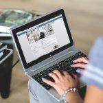 9 Ways to Make Your Online Accounts More Secure