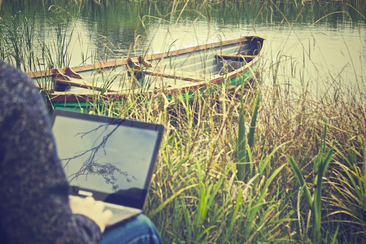 Keeping the Productivity Momentum in Remote Workers