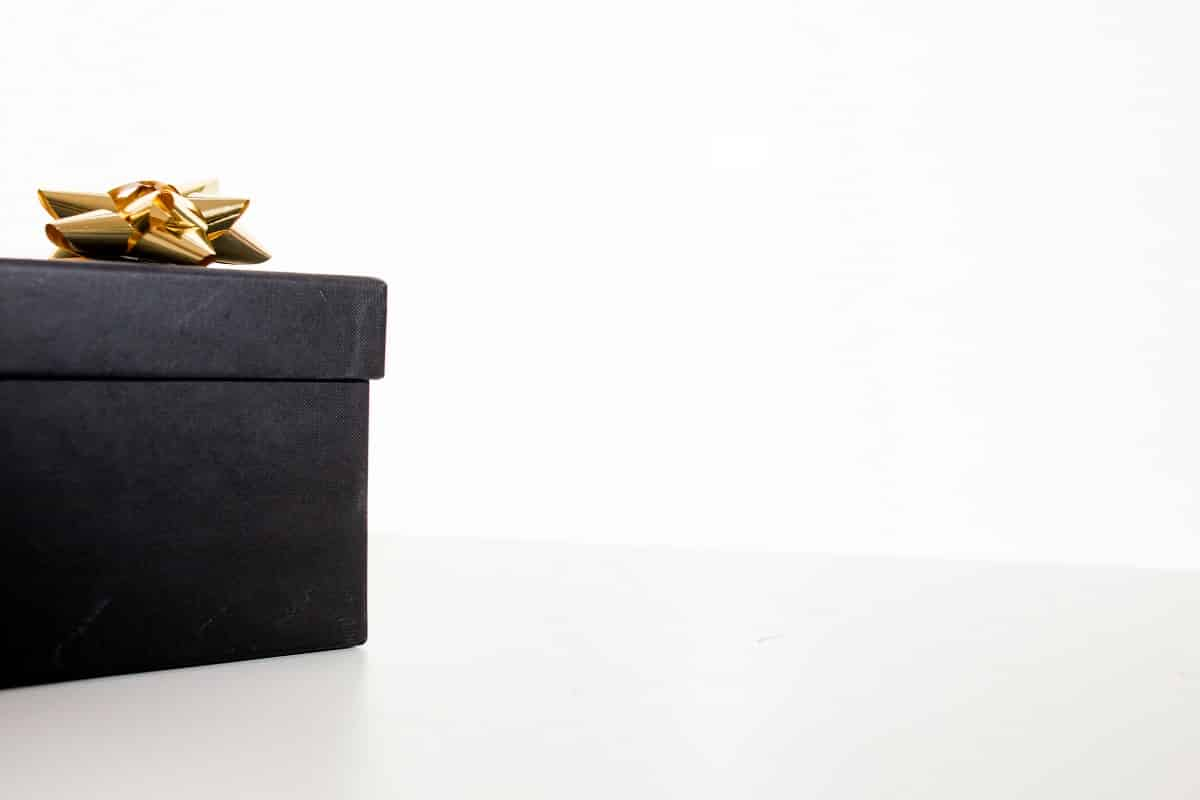Spotlight on IoT Security: Did You Mean to Order That Gift?