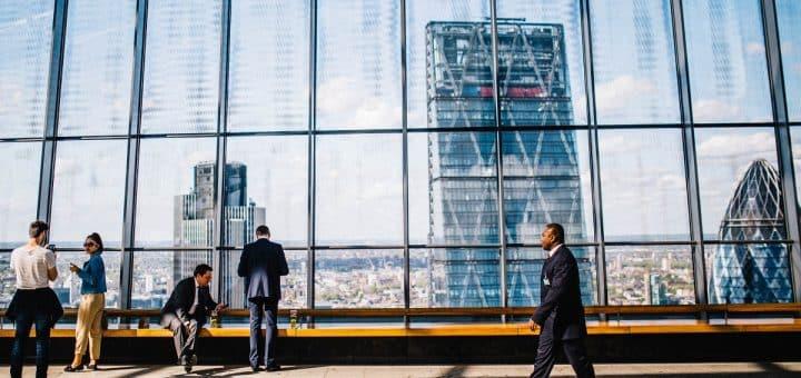 Teramind Ranked As Top Employee Monitoring Software