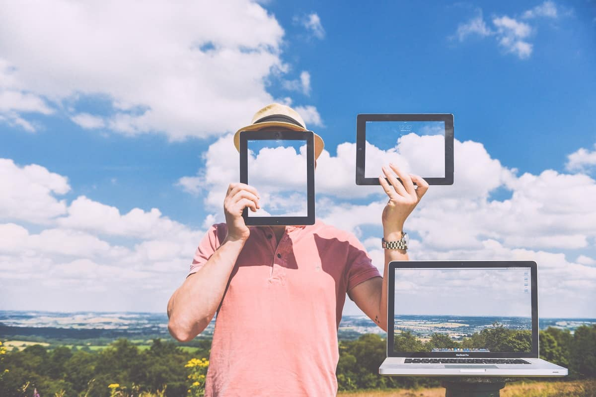 How Secure is Small Business Cloud Storage?