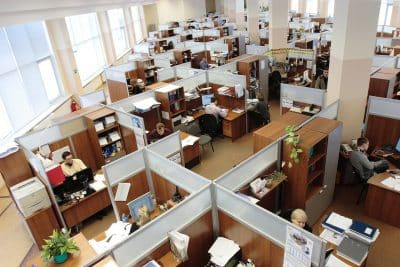 Three Ways to Make Your Employees More Productive