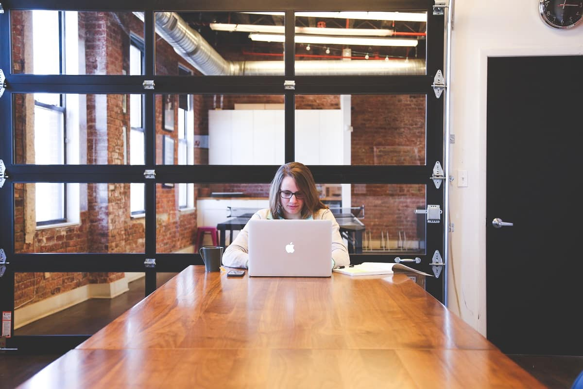 Why Do Employers Monitor Workers? Reasons, Benefits, and Statistics