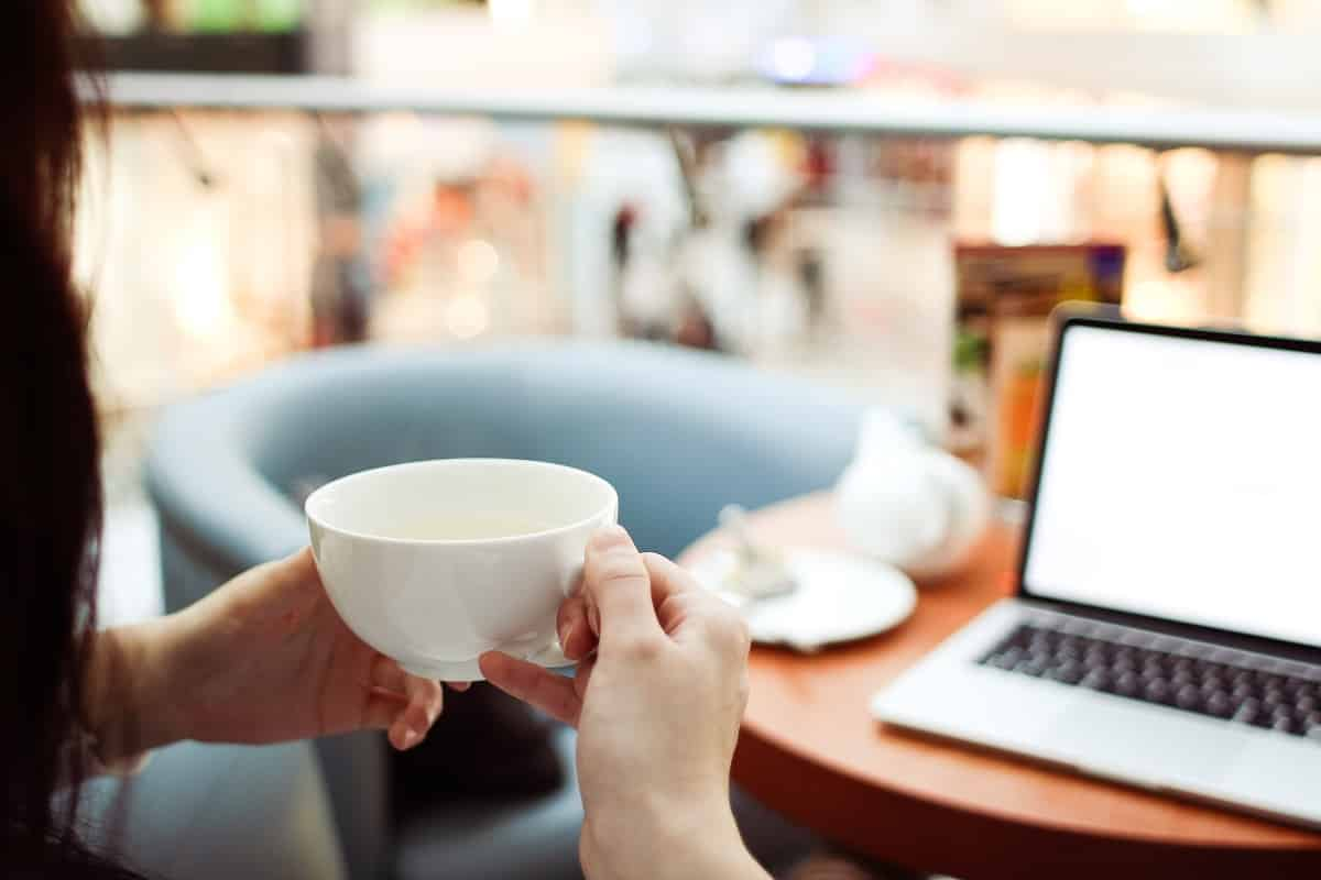 Don't Forget to Share Security Policies with Your Remote Workers
