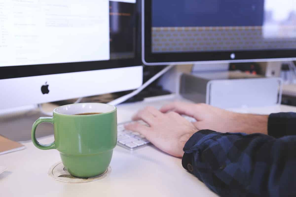 Email Monitoring: Three Reasons Your Business Needs It