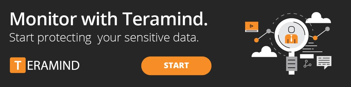 Insider Threat Detection  - teramind free trial banner 1 1200x300 20180117 - Chili's Restaurant Data Breach Results in Stolen Credit Card Information