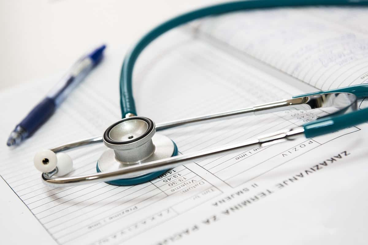 Cyber Security Challenges in the Healthcare Industry: The Top Experts Speak