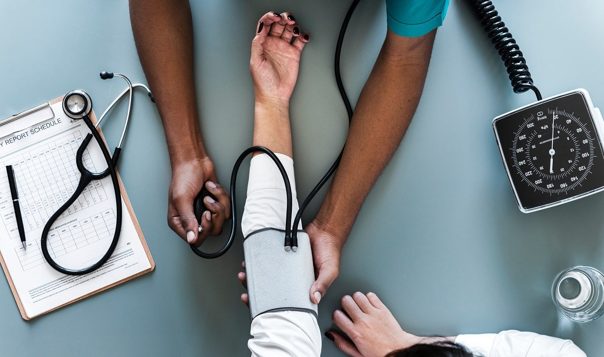 HIPAA Compliance Requirements: An Introductory Guide