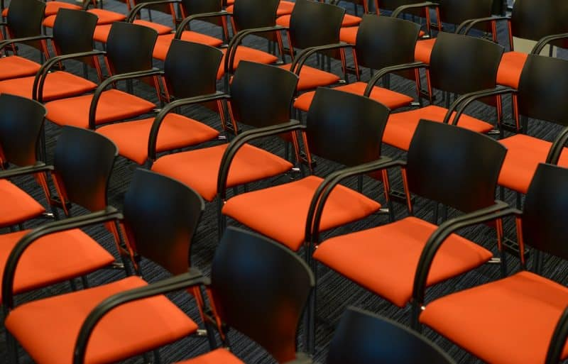RSA Conference 2018: Attend These Insider Threat & Behavioral Analytics Talks