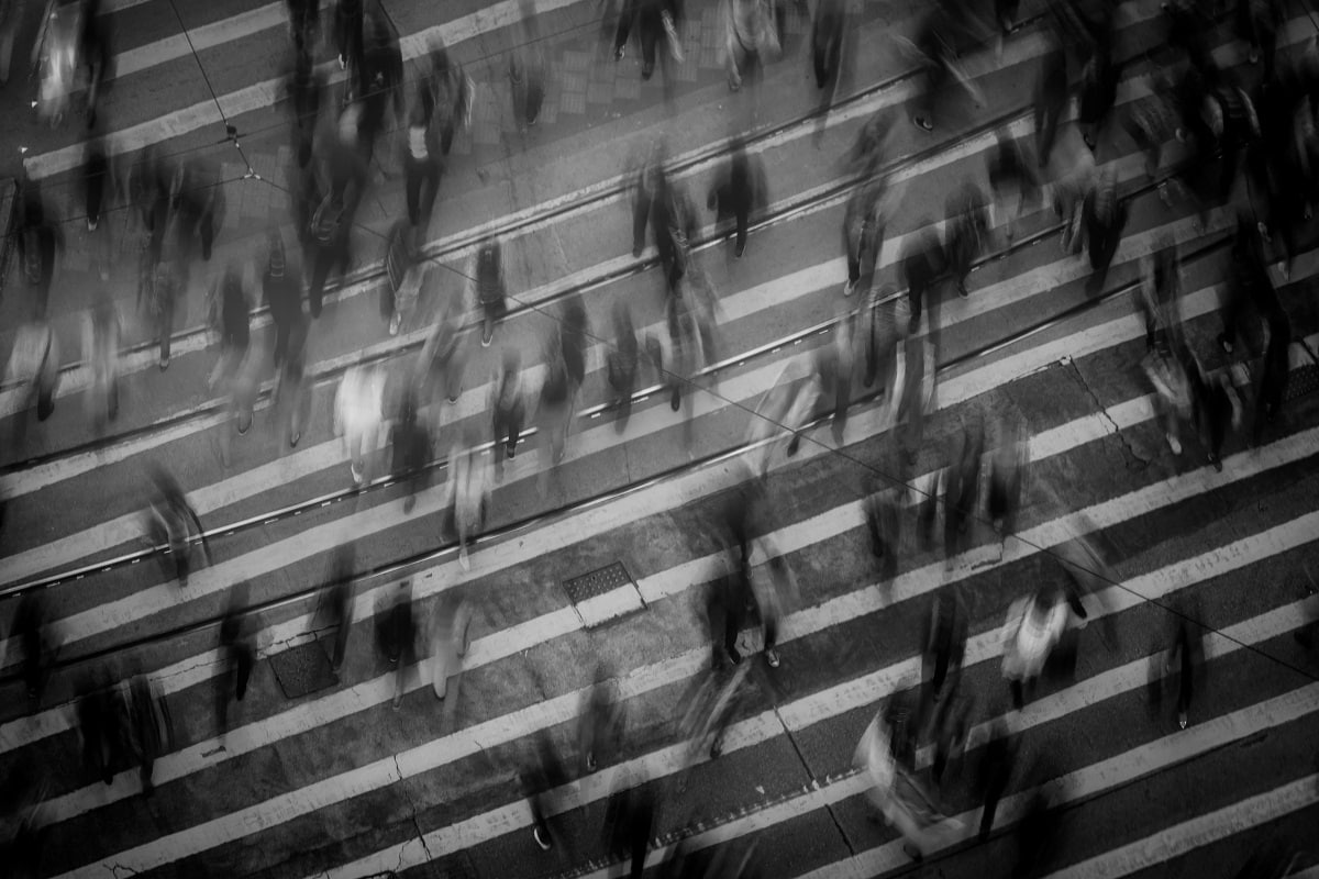 Are Algorithms The Magic Bullet Against Cyber Threats?