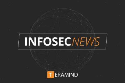 Rail Europe Data Breach Exposes Data for 3 Months