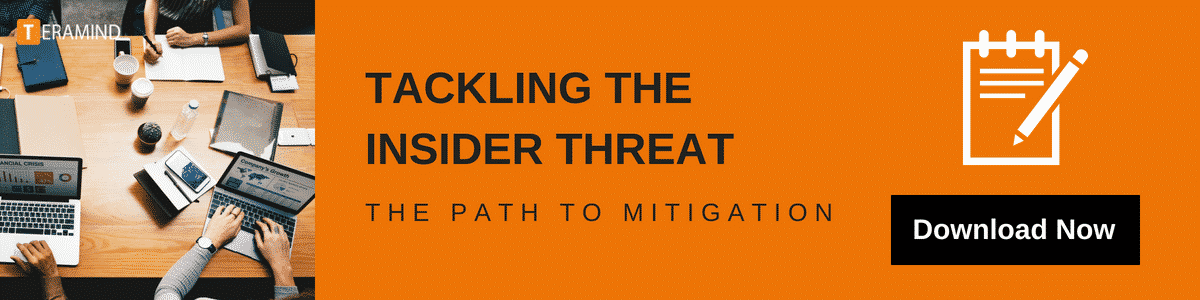 - Tackling the Insider THreat - What is PCI Compliance: Your Comprehensive Guide to the Policy