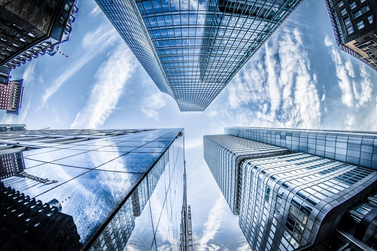 Cloud Transformation of a Business: Do I Really Need It?