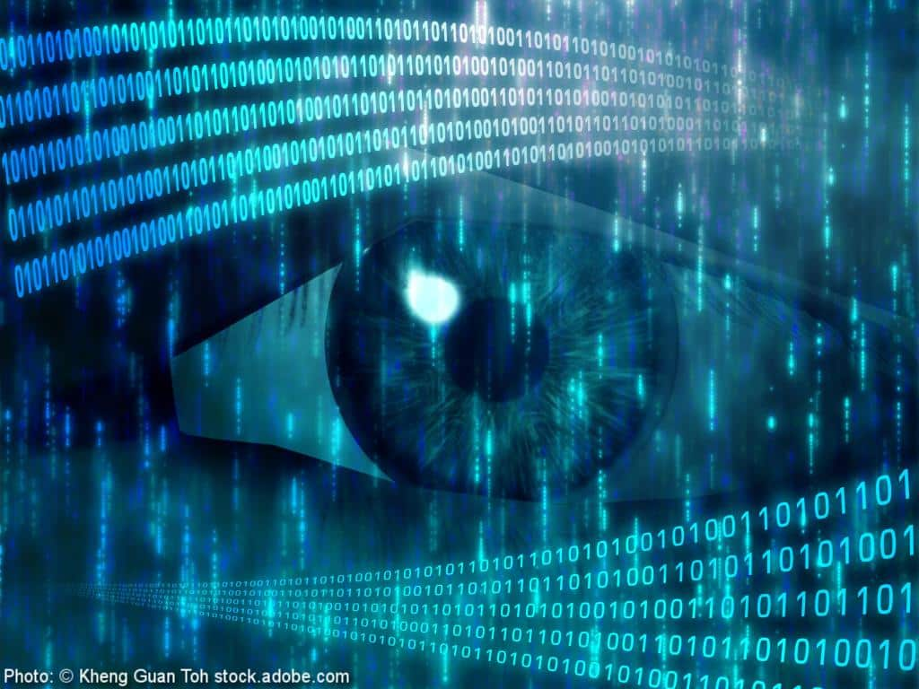 - addtext com MTk1NzQxNzY2MQ - Is Your Boss Spying on You?