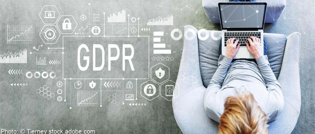 8 Tips for Implementing Employee Monitoring and Data Loss Prevention Solutions in a Data Privacy and GDPR Governed World