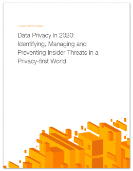 - data privacy in 2020 white paper thumb 2019 06 27 273x350 - Exclusive White Paper: Data Privacy in 2020