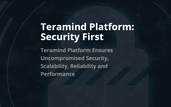 - security measures 555x350 - How to demonstrate GDPR compliance with Teramind: A step by step guide – Part 2