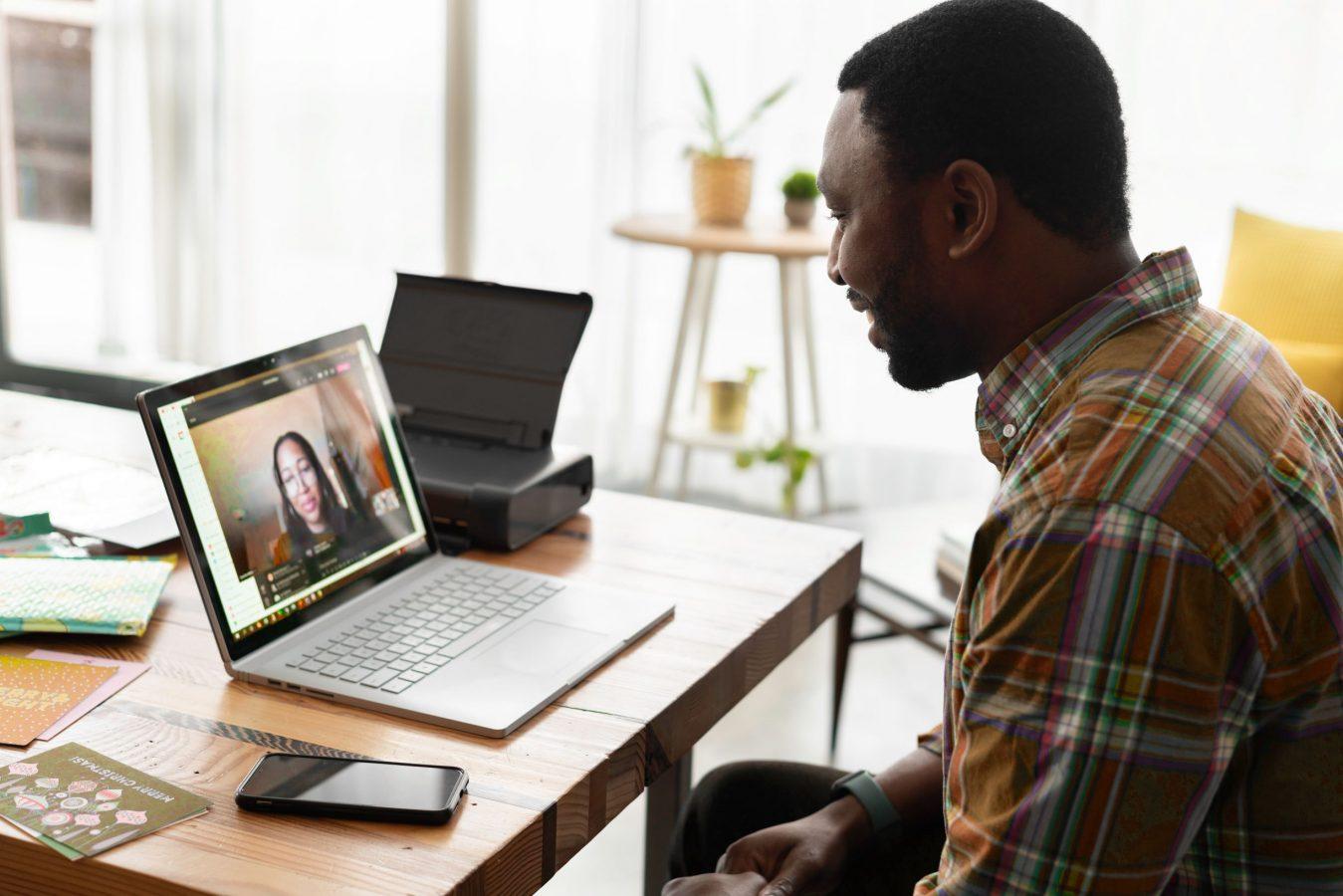 Employee Monitoring Trust
