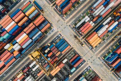 Supply Chain Threat