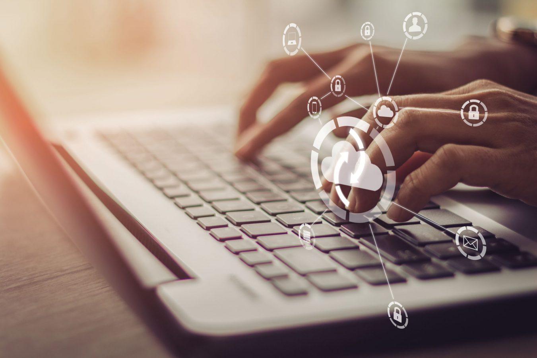 Cybersecurity Organizational Priority