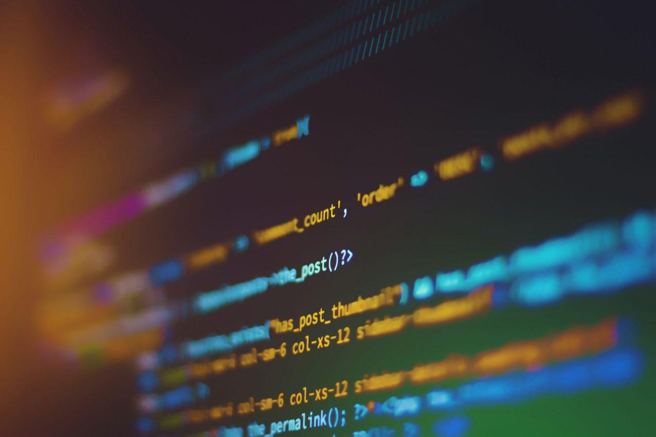 FutureOfRansomware_ITSC